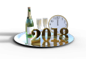 new-years-eve-2840098_960_720.png